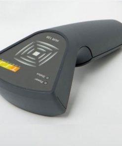 HUR 120 RFIDc reader USB emulazione di tastiera