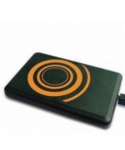 Lettore RFID UHF USB