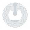 NFC tag Wide22BA Ntag213